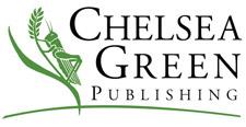 chelseagreen